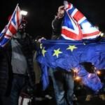 Közzétette a brit kormány, milyen feltételekkel vállalhatnak munkát külföldiek 2021-től
