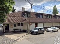 Tiborcz István cége vette meg az egykori Fonográf-klubot