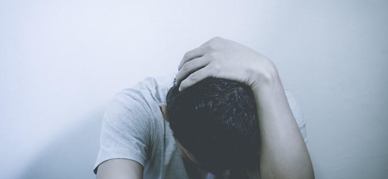 A magyarok nem annyira depressziósok, mint gondoljuk