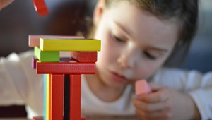 Friss kutatás: nincs különbség a lányok és a fiúk matematikai képességei között