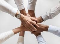 Mi a hatékony munka titka? Mutatunk 6 segítő tippet!