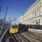 Itt az MTA válasza: tárgyalni akarnak Palkoviccsal a tervéről