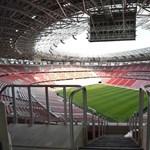 Gulyás: A beoltottak mehetnének a foci-Eb budapesti meccseire