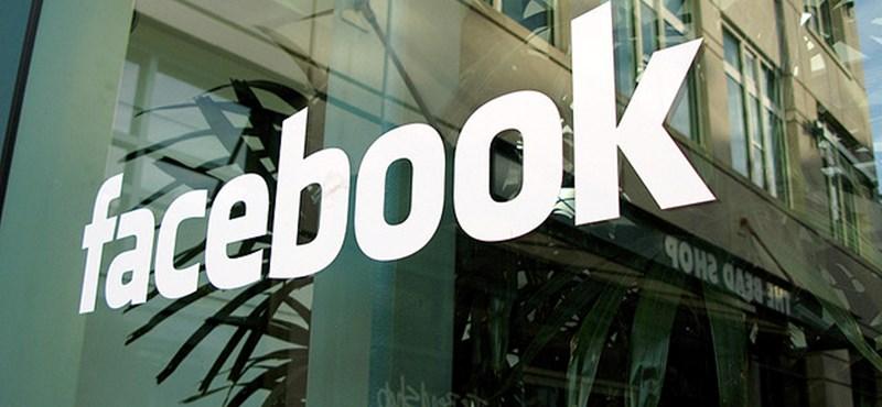 Hat ismerős, akit jobb törölni a Facebookról