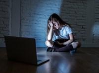 Így előzhetjük meg, hogy a gyerekeinket bántsák a neten