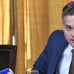 Több volt fideszes polgármester is milliókat kap a ki nem vett szabadságaiért
