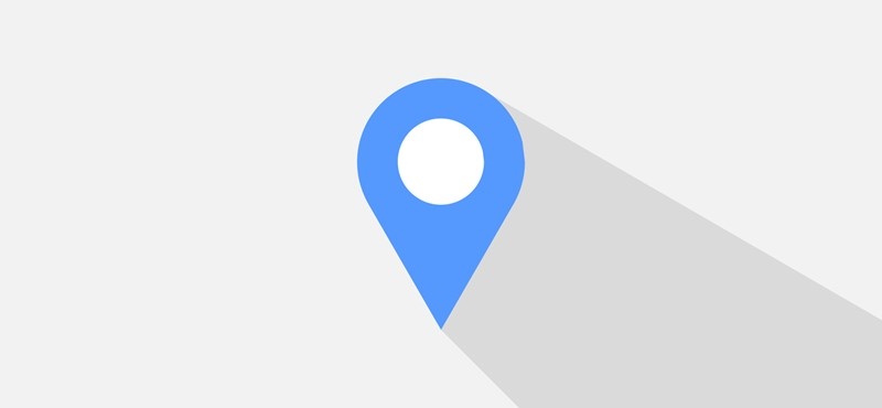 Na, ez nem semmi: olyan funkció jön a Google Térképbe, ami megvéd a hiéna taxisoktól