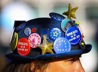 A Brexit körüli vita miatt csúszhat az új Európai Bizottság hivatalba lépése