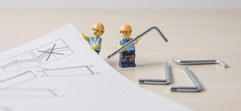 Fizetés és ösztöndíj: így változik a szakképzés szeptembertől