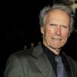 Clint Eastwood következő filmje az Iszlám Állam egyik támadásáról szól