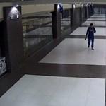 Tekintsük meg minden idők egyik legidétlenebb rablását – videó