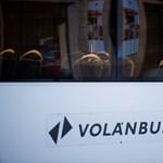 Elég, ha a mobilját mutatja fel a Volán belföldi járatain