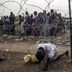 Szudánban állítólag szabadon engedik a politikai foglyokat