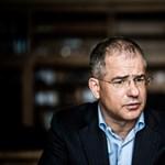Kósa: Akik habzó szájjal bírálták a kormányt, most dicsérik a magyar intézkedéseket