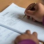 Szomorú eredmény: alig segít az oktatás a társadalmi mobilitásban
