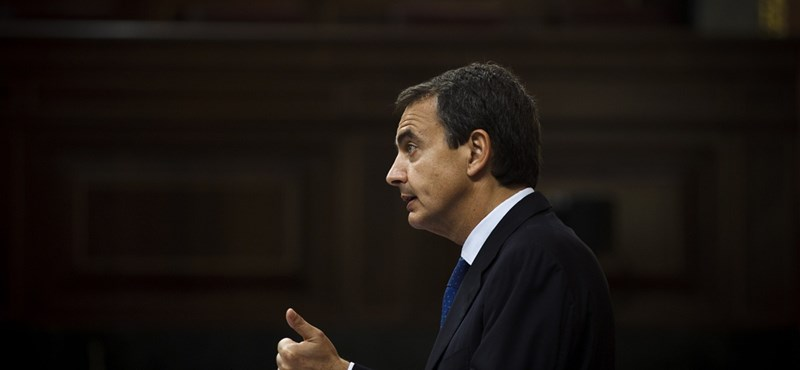 Novemberben lesznek az előrehozott választások Spanyolországban