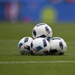 Garázdaság miatt nyomoz a rendőrség a labdával DK-sokat zaklató kormánypárti volt fociszurkoló ügyében