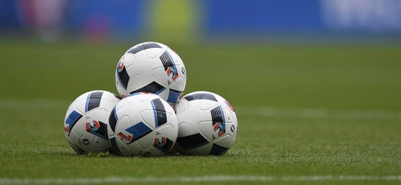 Csak a PSV Eindhoven tudott nyerni a kedd esti BL-selejtezőkön