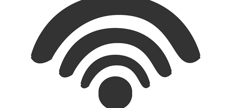 Wifije van otthon? Ezzel az olcsó kütyüvel elintézheti, hogy kb. sose szakadjon meg