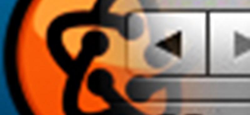 Heti TOP 5 letöltés: az XP optimalizálásától a hangos e-mailekig