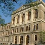 Az erdélyi egyetemek járhatnak jól a megvágott felvételi keretszámokkal
