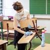 Megduplázódott a rendkívüli szünetet elrendelő iskolák száma két hét alatt