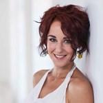 """""""Az önsegítő könyvek könnyen csapdába csalnak"""" – Interjú Herner Dorka pszichológussal"""