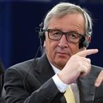 Juncker kimondta: a dublini rendszer nem működik