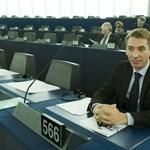 """Jávor Benedek üzent Ádernek: """"Ezt a zöld idétlenkedést abbahagyhatná"""""""