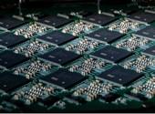 Az Apple lecserélte az Intelt, mert méretre és feladatra készülnek az új chipek