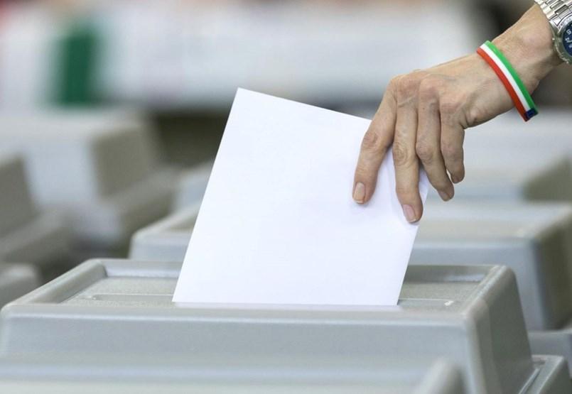 10 hely, ahol igazi versenyre kényszerül a Fidesz