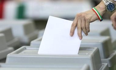 92 éves polgármesterjelölt is indulhat az önkormányzati választáson