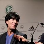 """Beckenbauer: a német válogatott """"tökéletes csapat"""""""