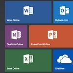 Itt az Office Online
