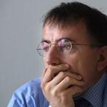László Csaba: El lehet csalni ezermilliárdot, és nem is kellenek hozzá nagy dolgok