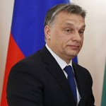 A magyarok Putyinnál csak a pápát kedvelik jobban