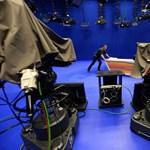 Több kedvelt műsort is levesznek az RTL Klub képernyőjéről