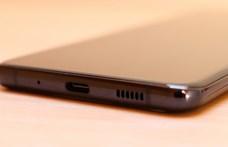 Nem lesz túl nagy meglepetés a Samsung Galaxy S21 Ultra akkumulátora
