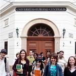 Nemzetközi szemináriumot tart a CEU-n a USC Soá Intézet