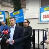 Erkölcsi kérdésben hiába fordult a kormányzathoz a Jobbik képviselője