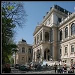 Diákinvázió az osztrák egyetemeken