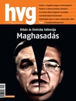 HVG 2015/07 hetilap