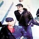 Isztambuli merénylet: tucatnyi gyanúsított került előzetes letartóztatásba