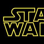 Újabb Star Wars-film maradt rendező nélkül