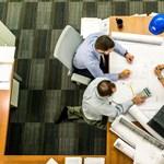 Mit tehet egy cég a női dolgozóiért?