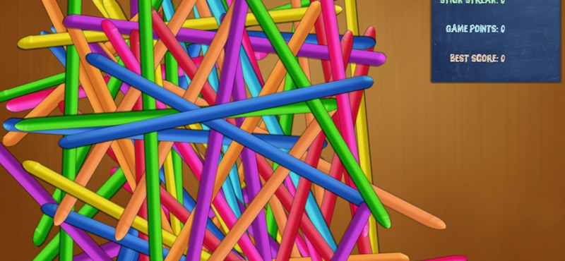 Jó szórakozás: játsszon virtuális marokkót a számítógépén