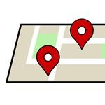 Imádni fogja a Google Maps újdonságát: csipog a telefon, amikor le kell szállni a buszról vagy vonatról