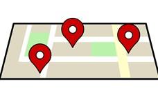 Melyik bolt van nyitva a környéken a koronavírus-járvány idején? A Google Térkép megmondja