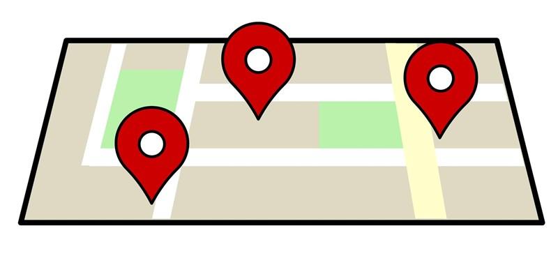 Újfajta navigáció jön a Google Térképbe, érdemes lesz kipróbálni