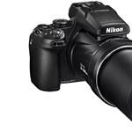 125x-ös zoomra képes a Nikon legújabb fényképezőgépe